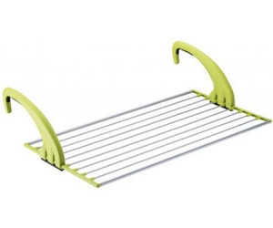 Meliconi Basic Balkon-Wäschetrockner ab 23,95 € | Preisvergleich bei ...