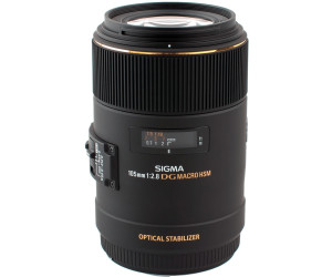 Tamron AF 90mm 2,8 Di Macro 1:1 SP digitales Objektiv f/ür Sony