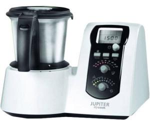 mycook jupiter küchenmaschine