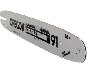 Kettenschiene 40 cm 3//8 Zoll 1.3 mm TG-Stärke Umlenkstern