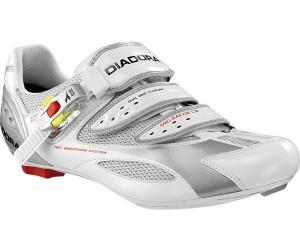 Racer 32 A € Diadora Cr Mig Su Prezzo 99 Miglior Idealo qXx5pt