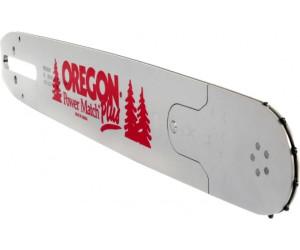Stihl Schwert Rollomatic E 40cm 3//8 1,6mm Führungsschiene /% günstiger /%