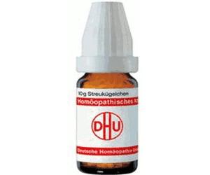 DHU Ephedrinum Hydrochl. D 6 Globuli (10 g)