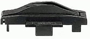 http://cdn.idealo.com/folder/Product/400/5/400589/s1_produktbild_mid/lgb-dauerentkuppler-10520.jpg