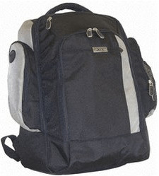Image of Acer Notebook Backpack Smart Line