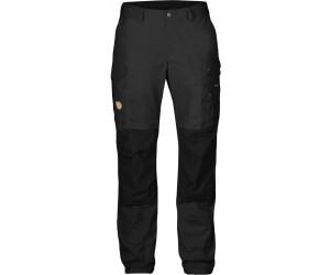 rationelle Konstruktion San Francisco auf großhandel Fjällräven Vidda Pro Trousers W Regular ab 67,75 ...