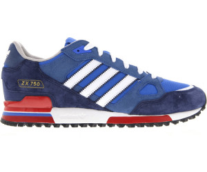 Buy Adidas ZX 750 from £58.99 – Best Deals on idealo.co.uk 588d5346d