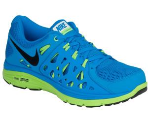 Prix Sur Au Nike Run 2 Dual Fusion Meilleur fI0YFIn