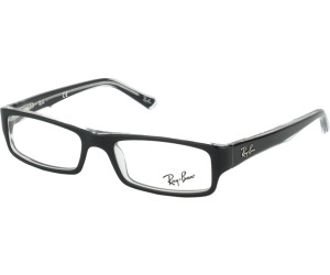 ray ban brillengestell