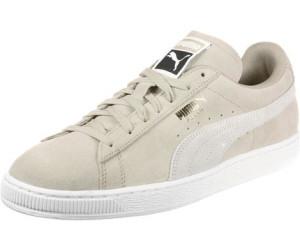 Puma Suede Classic Sneakers Puma Donna Prezzo Desert