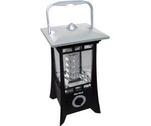 Am-Tech 24 LED Lantern with Dimmer Switch