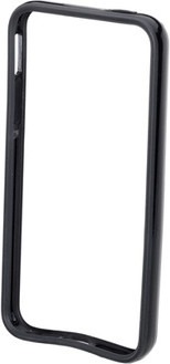 XQISIT Bumper iVest Deluxe (iPhone 5/S)