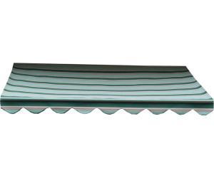 angerer klemm markise 400 x 150 cm design nr 8700 ab 169 95 preisvergleich bei. Black Bedroom Furniture Sets. Home Design Ideas