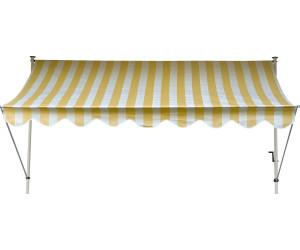 angerer klemm markise 200 x 150 cm design nr 1002 ab 83 99 preisvergleich bei. Black Bedroom Furniture Sets. Home Design Ideas