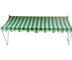 angerer klemm markise 200 x 150 cm ab 39 99 preisvergleich bei. Black Bedroom Furniture Sets. Home Design Ideas