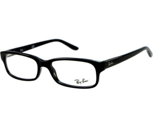 2af10caa99 Buy Ray-Ban RX5187 from £67.00 – Compare Prices on idealo.co.uk
