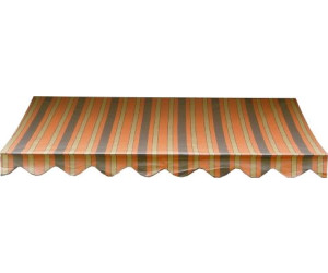 angerer klemm markise 300 x 150 cm ab 89 99 preisvergleich bei. Black Bedroom Furniture Sets. Home Design Ideas
