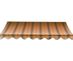 angerer klemm markise 300 x 150 cm ab 119 95 preisvergleich bei. Black Bedroom Furniture Sets. Home Design Ideas