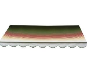 angerer klemm markise 250 x 150 cm design nr 1800 ab 119 99 preisvergleich bei. Black Bedroom Furniture Sets. Home Design Ideas