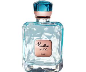 Pomellato Nudo Blue Eau de Parfum (25ml)