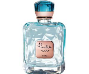 Pomellato Nudo Blue Eau de Parfum (90ml)
