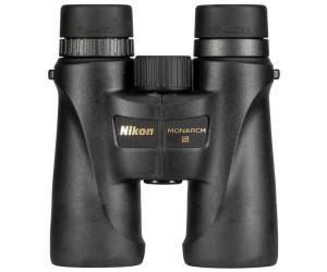 Nikon monarch 5 12x42 ab 307 00 u20ac preisvergleich bei idealo.de