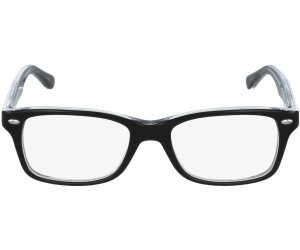 51bc77fd8cd71 Buy Ray-Ban RY1531 from £45.98 – Best Deals on idealo.co.uk