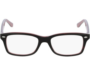 a91eb99a25d Buy Ray-Ban RY1531 from £47.53 – Best Deals on idealo.co.uk