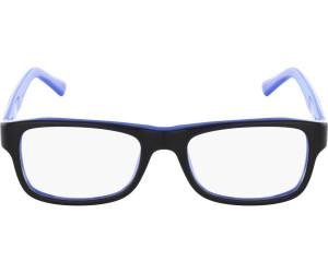 Occhiali da Vista Ray Ban RX 5268 (5582) 7txnwL3
