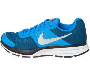 3f7c9b35e100 Buy Nike Air Pegasus 30 GS from £52.00 – Best Deals on idealo.co.uk