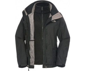 251e92ef3b The North Face Women s Evolution II Triclimate Jacket. £115.95 – £168.47