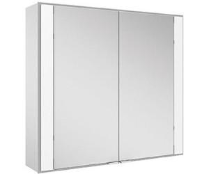 keuco royal 60 spiegelschrank 22113 70 cm ab. Black Bedroom Furniture Sets. Home Design Ideas