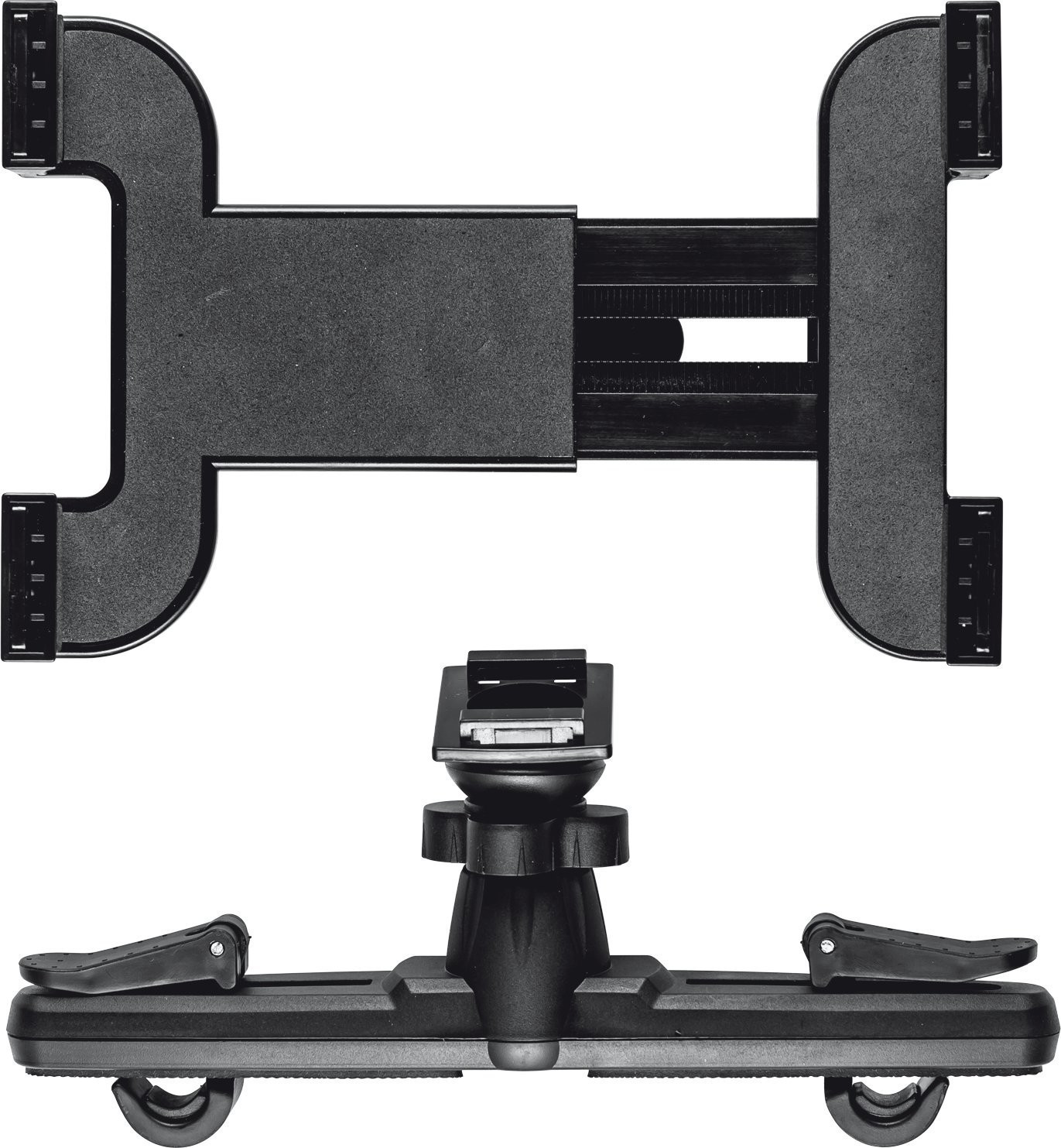Trust Universal Car Headrest for Tablets