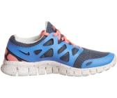 Nike Free Laufschuhe Preisvergleich   Günstig bei idealo kaufen