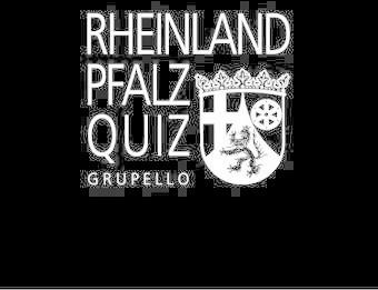 Grupello Verlag Rheinland-Pfalz-Quiz
