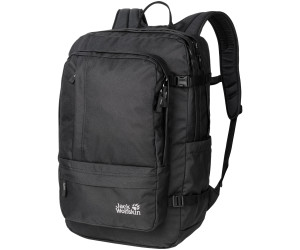 Everyday Outdoor Trooper Rucksack 51 cm black