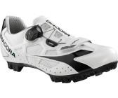 Scarpe 2018 nuovo arriva gamma completa di specifiche Scarpe da ciclismo Diadora | Prezzi bassi e migliori offerte ...