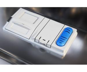 Hotpoint-Ariston LTB 4B019 EU a € 224,56 | Miglior prezzo su ...