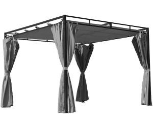 Brandneu Terrassenüberdachung freistehend Preisvergleich   Günstig bei  XM46