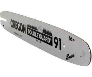 Oregon Schwert Führungsschiene passend für Stihl 30cm 3//8 1,3mm