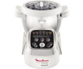 Robot da cucina prezzi bassi su idealo - Robot da cucina moulinex prezzi ...