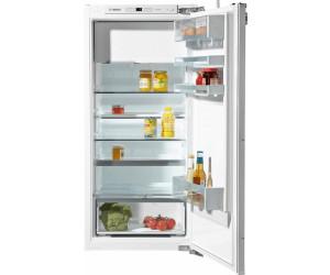 Bosch Kühlschrank Mit Gefrierfach : Bosch kil ad ab u ac preisvergleich bei idealo