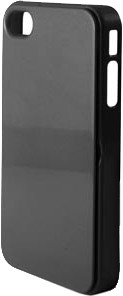 Image of Ksix mobile tech Case mirror (iPhone 5)