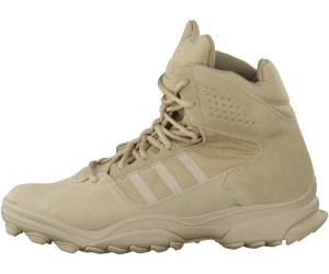 lowest price 29b2d 54ca7 Adidas GSG 9.3 Desert Low desert