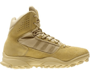 lowest price a6b36 4d799 Adidas GSG 9.3 Desert Low desert