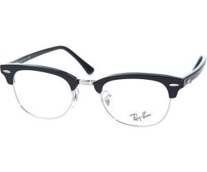 brillen ray ban