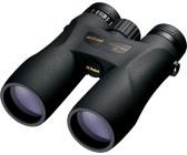 Nikon Zielfernrohr Mit Entfernungsmesser : Nikon prostaff bei idealo