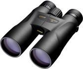 Nikon Entfernungsmesser Prostaff 3i : Nikon prostaff bei idealo