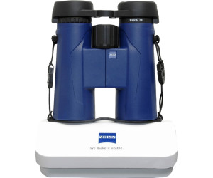 Zeiss terra ed mm binoculars youtube