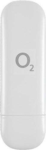 O2 Surfstick (MF667)
